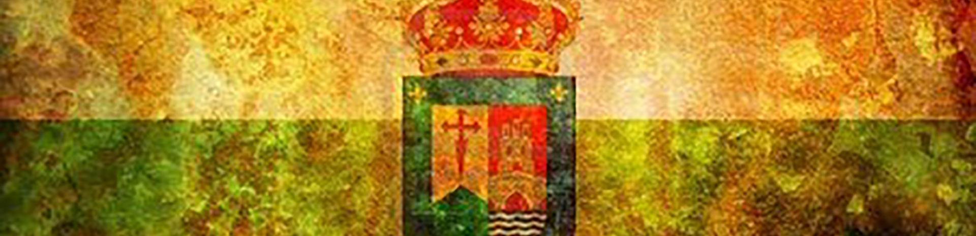 Clubs Riojanos
